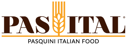 logotipo pasital